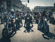 Gentlemans Ride Madrid 2015136