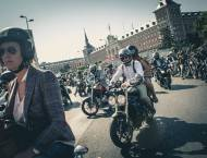 Gentlemans Ride Madrid 2015138