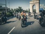 Gentlemans Ride Madrid 2015139