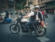 Gentlemans Ride Madrid 2015140