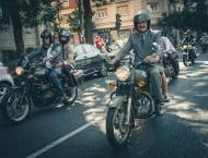 Gentlemans Ride Madrid 2015141