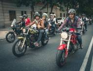 Gentlemans Ride Madrid 2015142