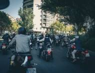 Gentlemans Ride Madrid 2015144