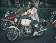 Gentlemans Ride Madrid 2015145
