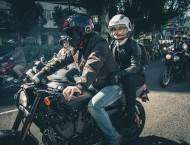 Gentlemans Ride Madrid 2015146