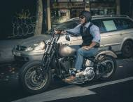 Gentlemans Ride Madrid 2015147
