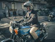 Gentlemans Ride Madrid 2015149