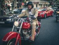 Gentlemans Ride Madrid 2015150