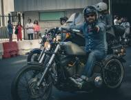 Gentlemans Ride Madrid 2015151