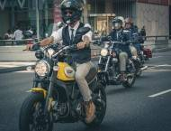 Gentlemans Ride Madrid 2015152