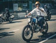 Gentlemans Ride Madrid 2015153