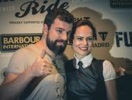 Gentlemans Ride Madrid 2015155