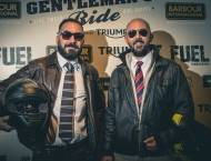 Gentlemans Ride Madrid 2015159