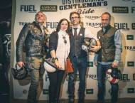 Gentlemans Ride Madrid 2015209