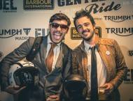 Gentlemans Ride Madrid 2015219
