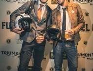 Gentlemans Ride Madrid 2015220
