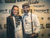 Gentlemans Ride Madrid 2015223