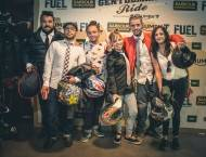 Gentlemans Ride Madrid 2015242