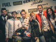 Gentlemans Ride Madrid 2015243