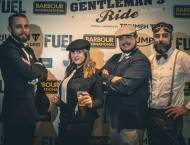 Gentlemans Ride Madrid 2015258