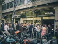 Gentlemans Ride Madrid 2015268