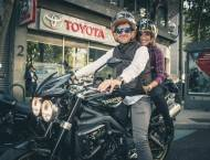 Gentlemans Ride Madrid 2015269