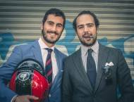 Gentlemans Ride Madrid 2015270