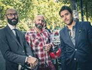 Gentlemans Ride Madrid 2015273