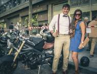 Gentlemans Ride Madrid 2015276