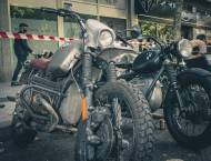 Gentlemans Ride Madrid 2015280