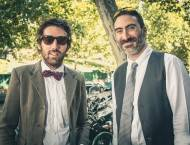 Gentlemans Ride Madrid 2015282