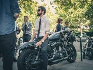 Gentlemans Ride Madrid 2015283