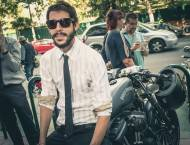 Gentlemans Ride Madrid 2015284