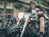 Gentlemans Ride Madrid 2015309