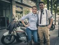 Gentlemans Ride Madrid 2015312