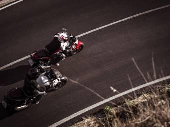 Honda CB500 Accion MBK9 25