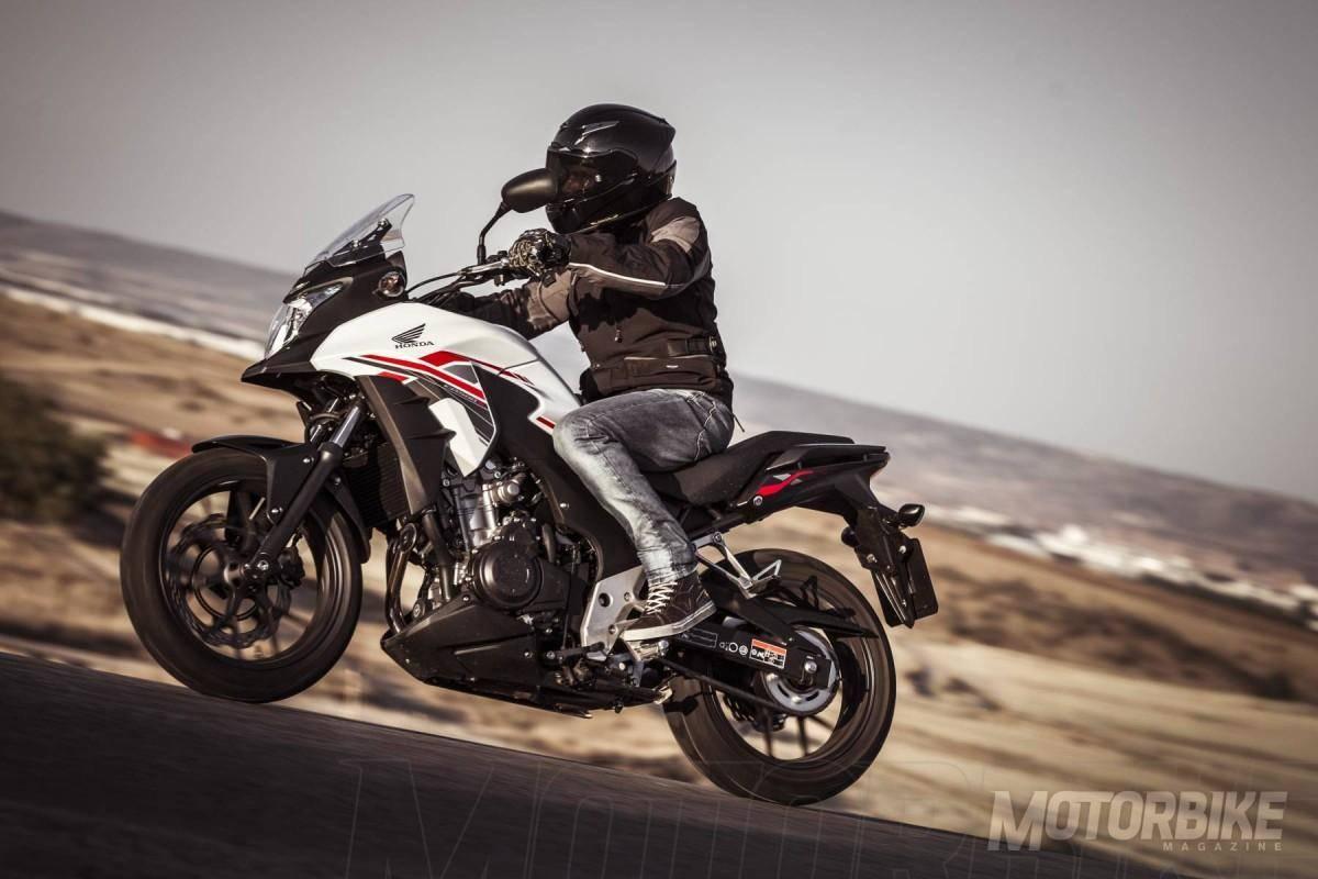 Honda-CB500-Accion-MBK9-38