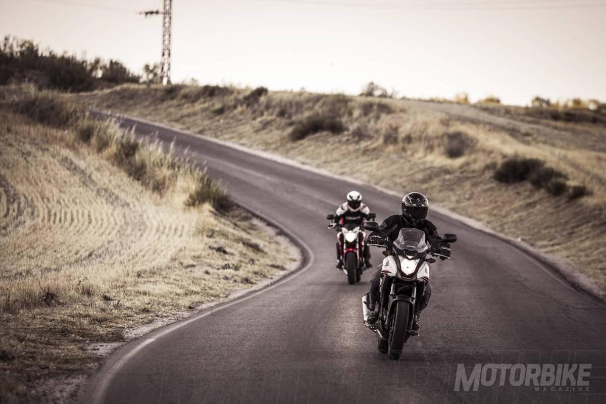 Honda-CB500-Accion-MBK9-58