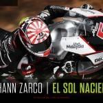 Johann-Zarco_Sol-Naciente