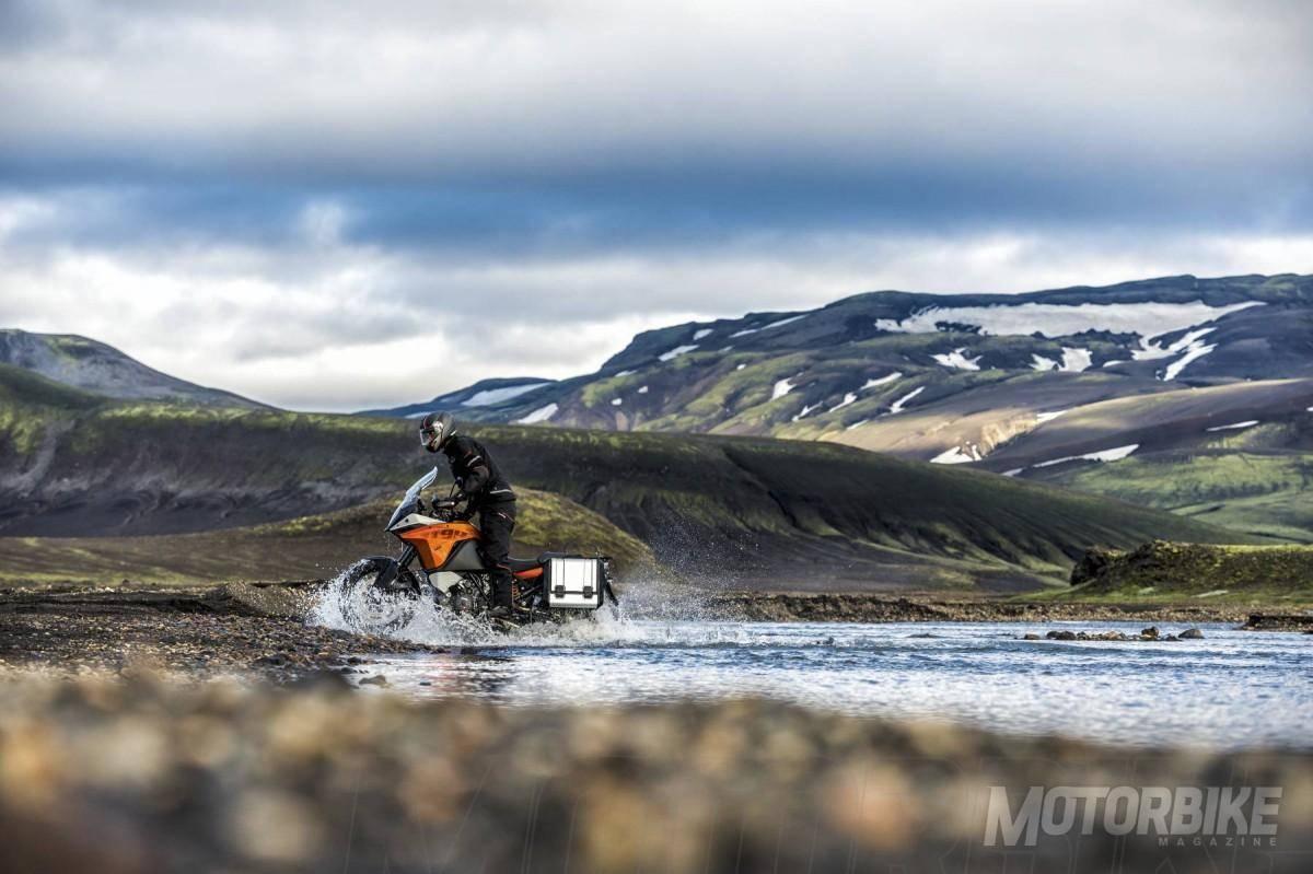KTM-1190-Adventure-R