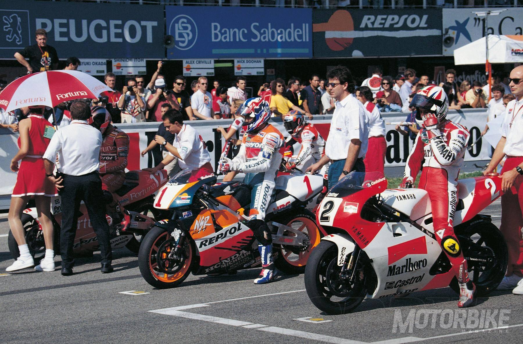 Montmeló-1995