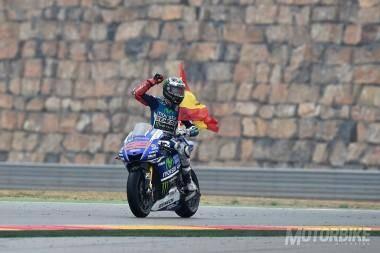 MotoGP-Aragón-2015_horarios