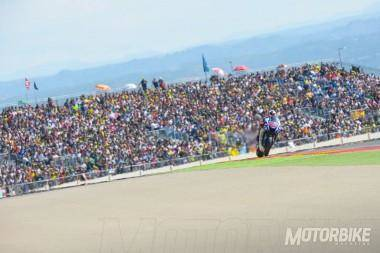MotoGP Aragon 2015 - Motorbike Magazine