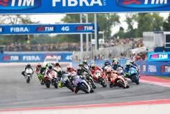 MotoGP Fichajes 2016