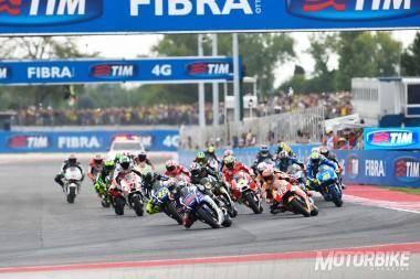 MotoGP-Fichajes-2016