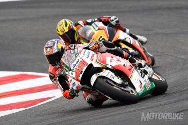 MotoGP-Fichajes_2016