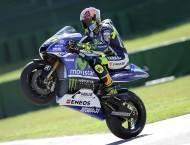 MotoGP Misano 2015 - Motorbike Magazine