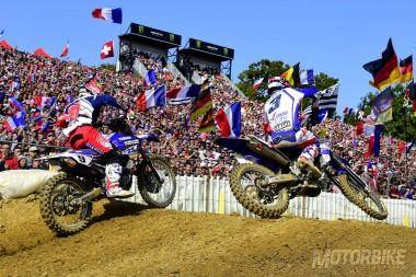 Race2 - Motorbike Magazine