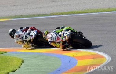 Rossi-Lorenzo_Ruleta-Rusa7