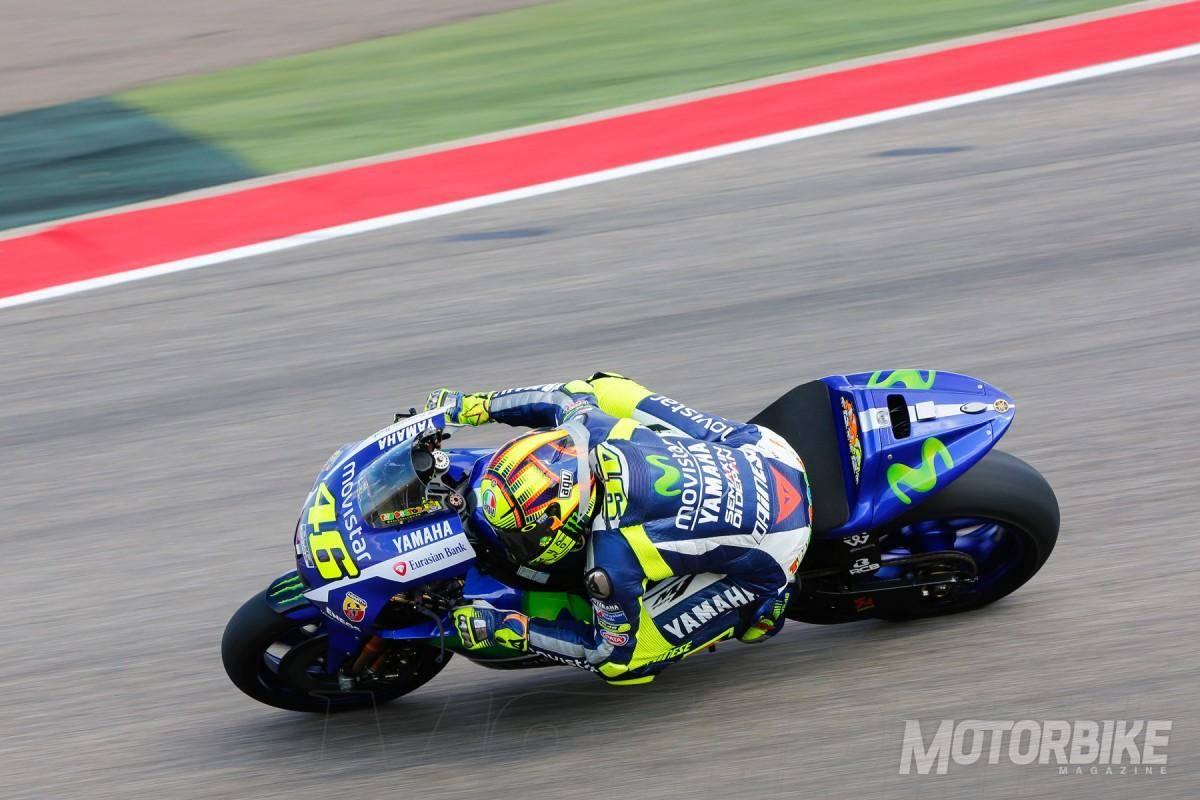 Rossi-Test-Aragón